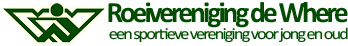 Purmerender Roeivereniging PRV de Where